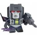 "Series 1 Thundercracker 3"" Vinyl Figure"