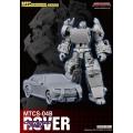 Maketoys: MTCM-04B Rover