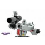 Maketoys: RM-08 Despotron