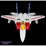 Maketoys: RM-11 Meteor