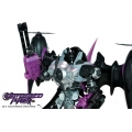 Mastermind Creations: KM-07 Warper