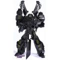 Mastermind Creations: R-01D Hexatron Shadow Emissary
