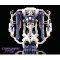 Mastermind Creations: R-11 Seraphicus Prominion Armor Cradle
