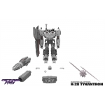 Mastermind Creations: R-28 Tyrantron