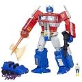 MP-10 Optimus Prime