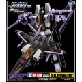 MP-11SW Skywarp Second Run