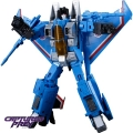 MP-11T Thundercracker