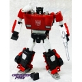 MP-12 Sideswipe (No Packaging)