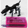 MP-15 Ravage (No Packaging)