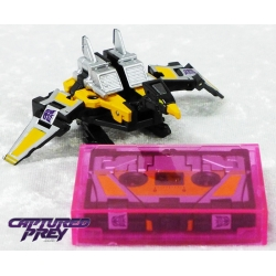 MP-16 Buzzsaw (No Packaging)