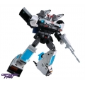 MP-17+ Prowl Anime Ver.