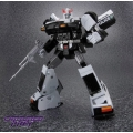 MP-17 Prowl W/1 Launcher