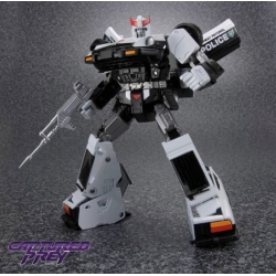 MP-17 Prowl w/Collector Coin