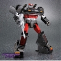 MP-18 Bluestreak - Damaged Box Discount