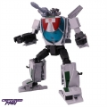 MP-20+ Wheeljack