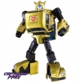 Black Friday MP-21G G2 Bumblebee