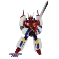 MP-24 Star Saber with Coin