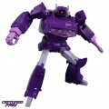 MP-29+ Shockwave Toy Ver.