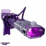 MP-29+ Shockwave Toy Ver.
