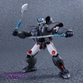 MP-32 Beast Wars Convoy/Optimus Primal 2nd Run