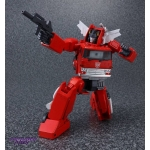 MP-33 Inferno