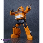 MP-35 Grapple