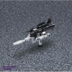 MP-37 Artfire