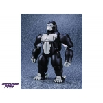 MP-38 Beast Wars Convoy Supreme Commander