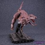 MP-41 Dinobot