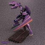 MP-43 Beast Wars Megatron
