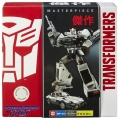 MP-04 Masterpiece Prowl US Edition