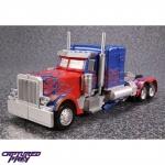 MPM-04 Optimus Prime