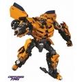 MPM-03 Bumblebee