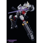 Maketoys: MTCD-02 Rioter Despotron