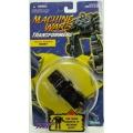 Machine Wars - Hoist