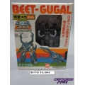 Beetras - Beet-Gugal