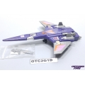 Generation 1 - Cyclonus