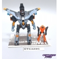 Power Core Combiners - Skyhammer w/ Airlift