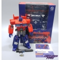 Toyworld - Orion