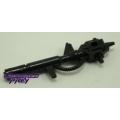 Generation 1 - Snarl - Rifle
