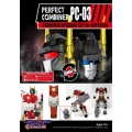 Perfect Effect: PC-03 Superion Upgrade Kit