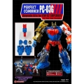 Perfect Effect: PC-03G G2 Superion Upgrade Kit