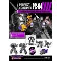Perfect Effect: PC-04 Menasor Upgrade Kit