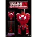Perfect Effect: PC-11 Computron Upgrade Kit 1