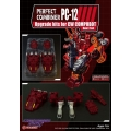Perfect Effect: PC-12 Computron Upgrade Kit 2