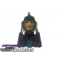 Planet X: PX-01 Genesis Alternate Head