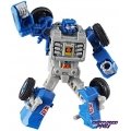Power of the Primes Legends W1 Beachcomber