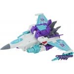 Power of the Primes Deluxe W1 Dreadwind