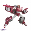 Power of the Primes Voyager W2 Elita-1