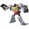 Power of the Primes Voyager W3 Grimlock